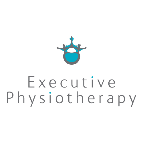 EXE PHYSIO LOGO STACKED[15613]