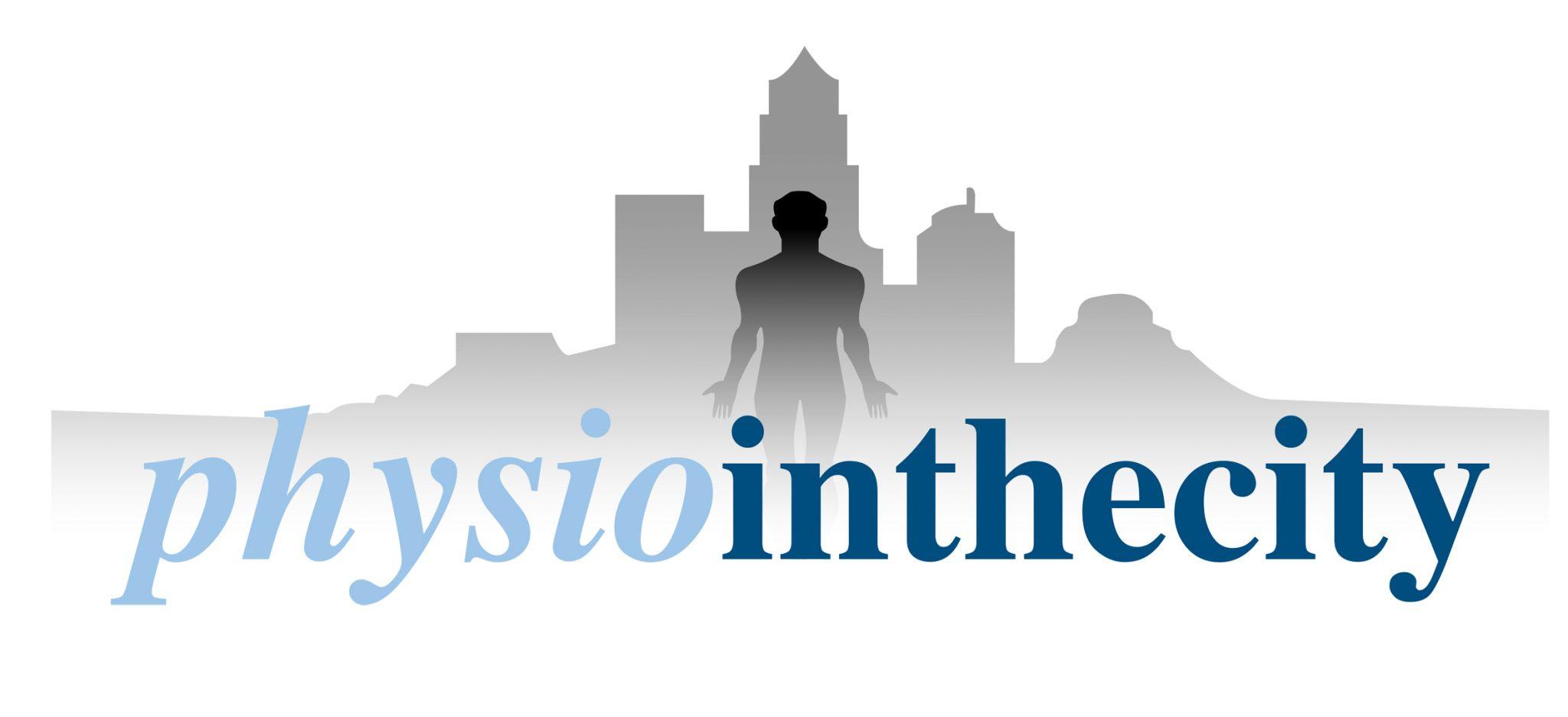 LBPHYSI_logo