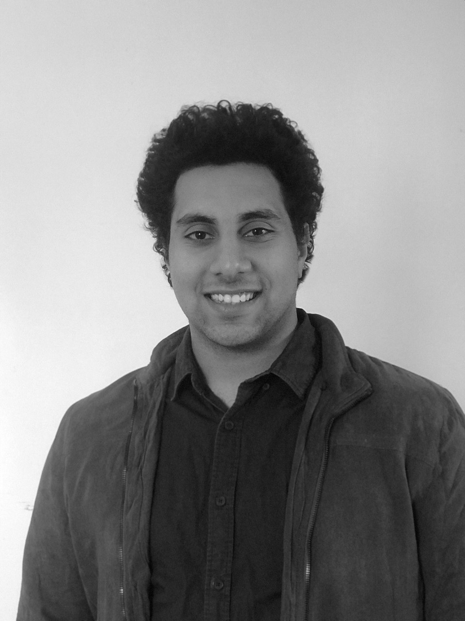 Mahmoud-ConvertImage