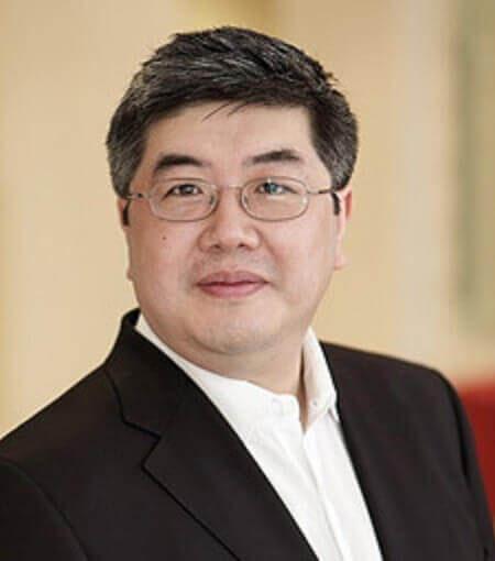 Mr-Chan-photo-2
