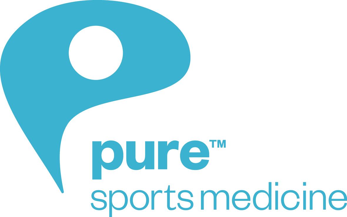 PSM_Logo_Sky_RGB