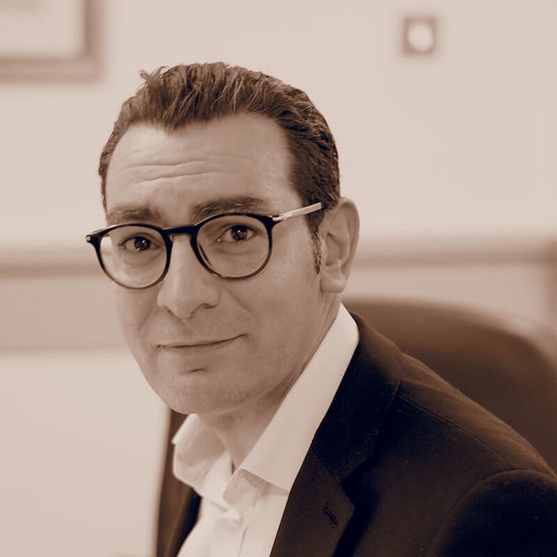 Dr-Ahmed-Elghamaz-min