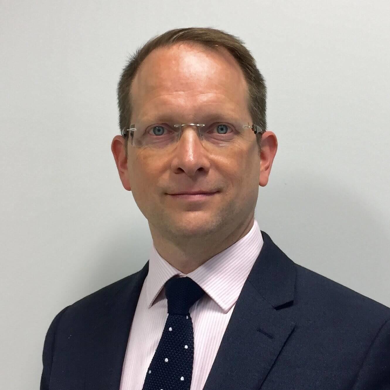 Edwards-profile-photo