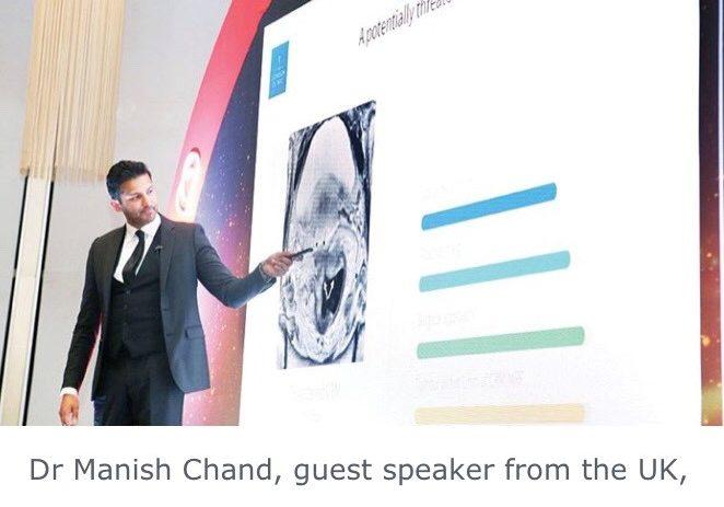 Mr-Manish-Chand-Kuwait