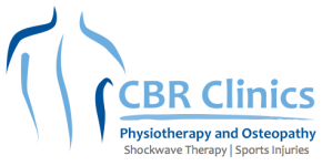 logo_with_shockwave